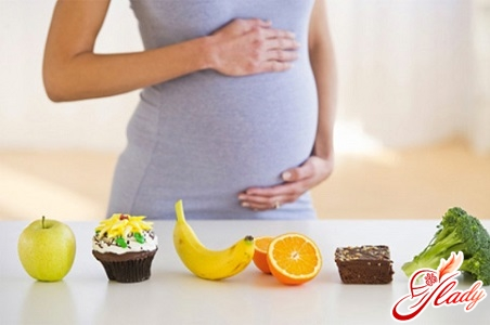 vitamins in pregnancy contribute to the development of the fetus