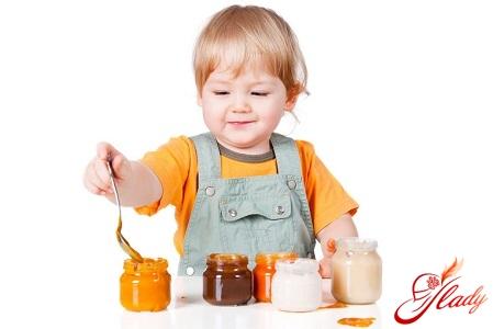 child development 3 years