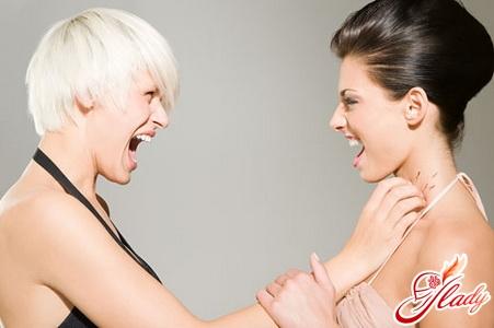psychology of jealousy