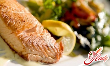 fish diet for weight loss