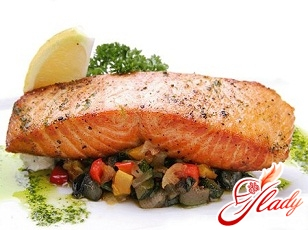 fish diet reviews