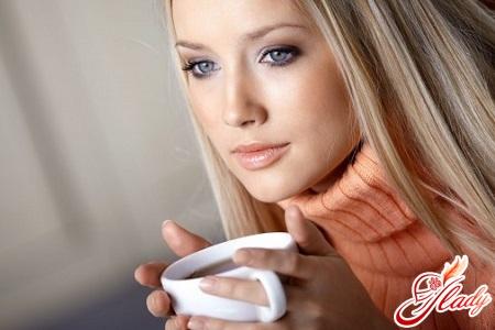 Delicious Chamomile Tea Benefit