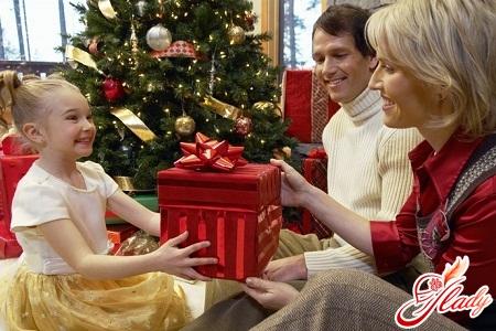 light christmas holiday