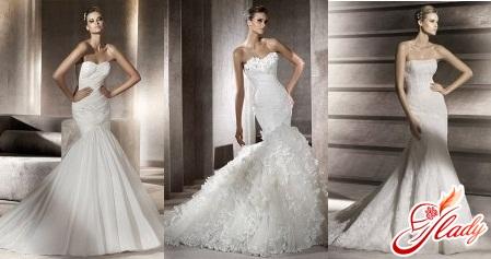 wedding dresses 2016 pictures