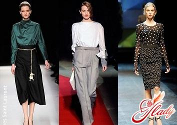 fashion blouses 2016 images