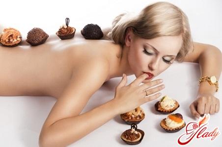 useful sweets