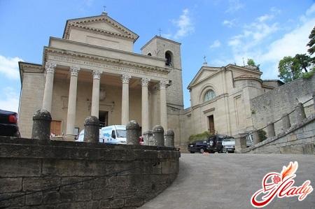 basilica santo pieve