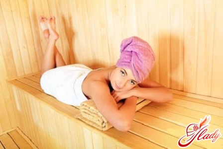 infrared sauna weight loss