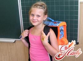 buy school satchel