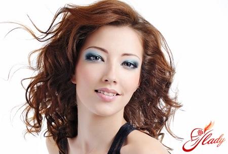 Eye Makeup Secrets