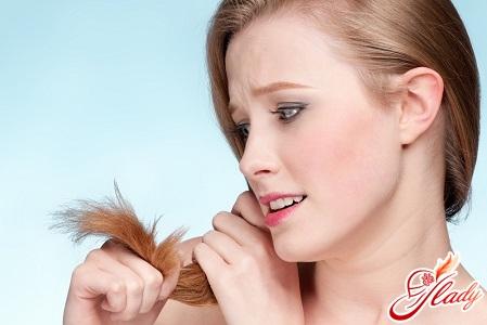 hair sekutsya what to do