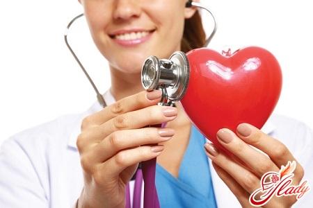 cardiac asthma