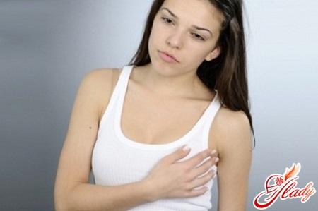 cardiac asthma causes