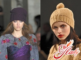 fashion hats 2016 spring