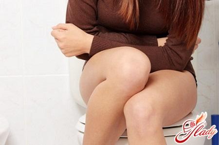 cervical cystitis treatment