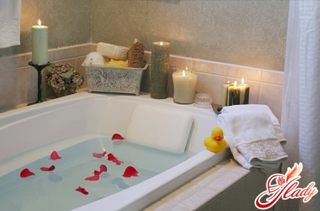 how to take turpentine baths