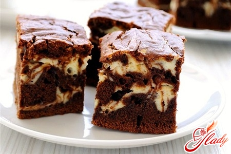 delicious chocolate cake cake