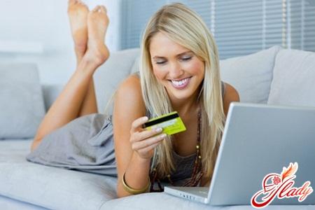 Unforgettable online shopping with MirBonus