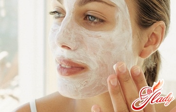 acne scars how to get rid