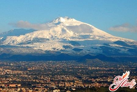 volcano ethno