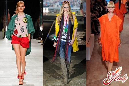 women's fashion raincoats photo 2016