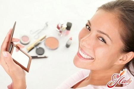 shelf life of cosmetics by code
