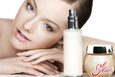 shelf life of cosmetics
