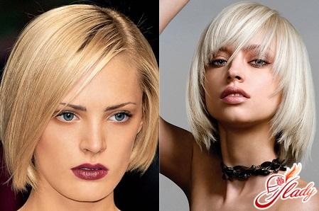 women's haircuts for thin hair