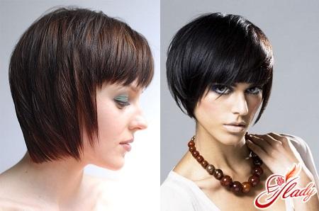 female youth haircuts