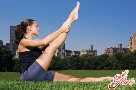 exercises for slim legs