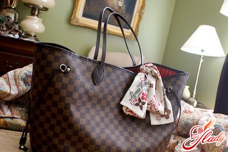 Louis Vuitton Women's Bag