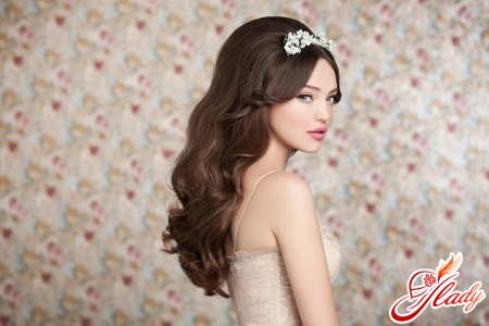 wedding accessories for the bride