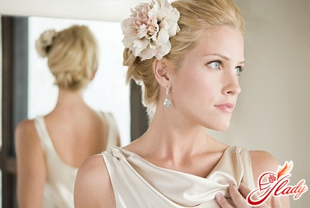 bridal bridal makeup