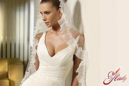 сватання нареченої