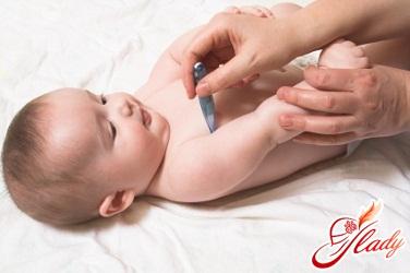 low-grade fever - treatment