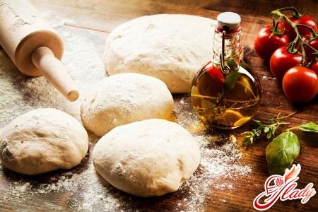 recipes for kefir