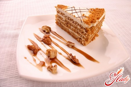 chocolate cake with condensed milk