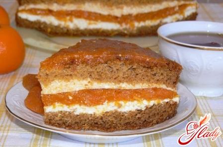 cake cake without baking