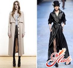 women's coats 2016 photos