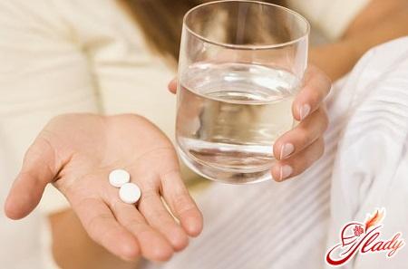 treatment of trichomoniasis