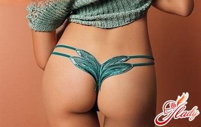 photo panties thong