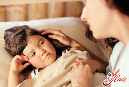 treatment of tuberculosis with folk remedies