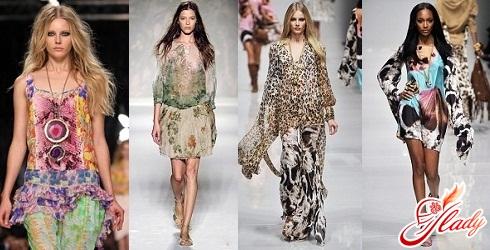 fashion tunic 2016 spring