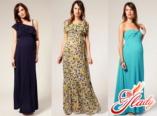 maternity clothes summer 2016