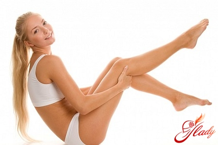 remove stretch marks with laser