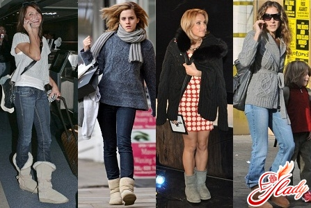 buy women's ugg boots