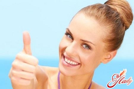 acne on face treatment