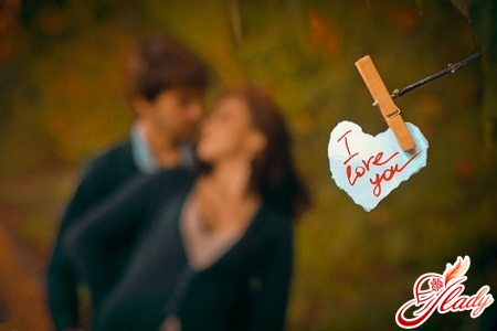 why love passes