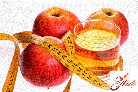 diet acetic