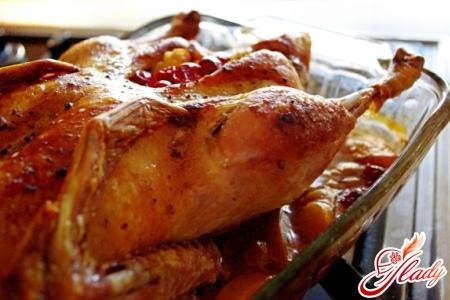 recipe for duck with sauerkraut